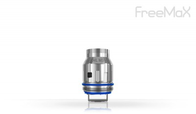 Freemax M Pro 2 coils (3 pack)