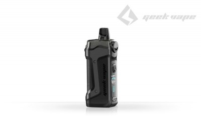 Geekvape Aegis Boost PLUS