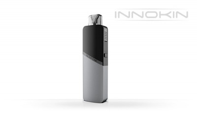 Refillable pod vape kit // Innokin Sceptre