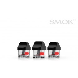 SMOK RPM40 replacement pods (3 pack)