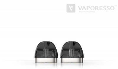 Renova ZERO & CARE pods (2 pack)