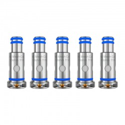 Freemax MAXPOD Coils (5 pack)