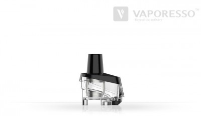 Vaporesso Target PM80 pod (2 pack) NO COIL