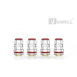 UWELL Crown V mesh coils (4 pack)
