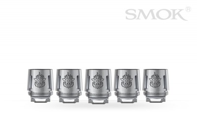 Smok V8 Baby & Big Baby Beast Coils (5 Pack)