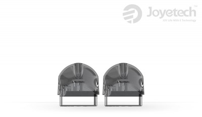 Joyetech Teros ONE pods (2 pack)
