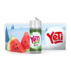 YETI Watermelon Ice e-liquid