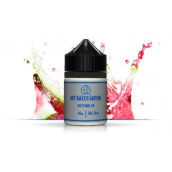 Watermelon E-Liquid