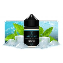 Arctic Ice E-Liquid