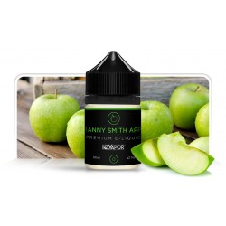 Granny Smith Apple E-Liquid