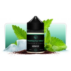 Perfectly Mint (Menthol) E-Liquid